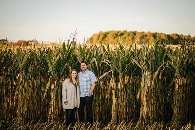 Rachel&Stephen Engage-6