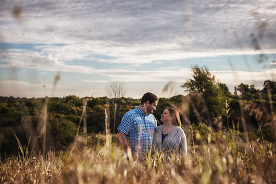 Rachel&Stephen Engage-17