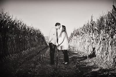 Rachel&Stephen Engage-1
