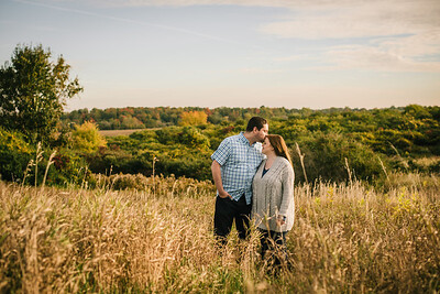 Rachel&Stephen Engage-18