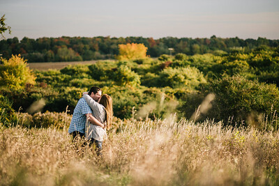 Rachel&Stephen Engage-27