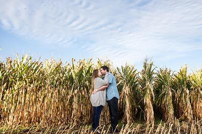 Rachel&Stephen Engage-11