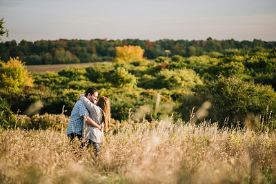 Rachel&Stephen Engage-26
