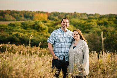 Rachel&Stephen Engage-16