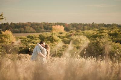 Rachel&Stephen Engage-25