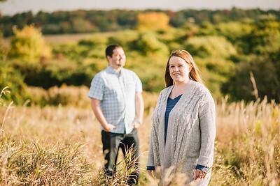 Rachel&Stephen Engage-28