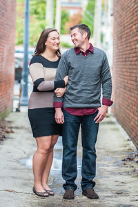 Rachel & Eric-103