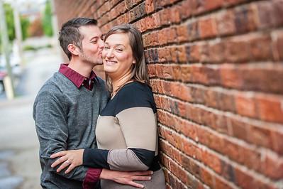 Rachel & Eric-111