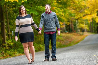 Rachel & Eric-145