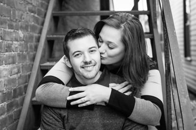 Rachel & Eric-124