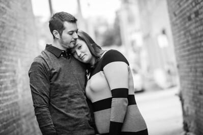 Rachel & Eric-141