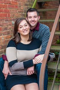 Rachel & Eric-127