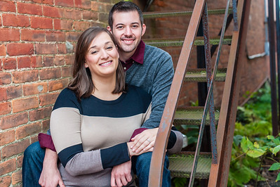 Rachel & Eric-125