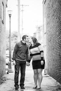 Rachel & Eric-138