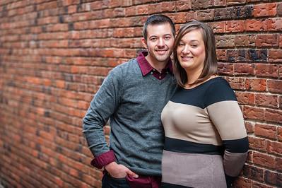 Rachel & Eric-107