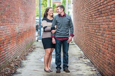 Rachel & Eric-101