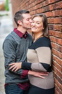 Rachel & Eric-113