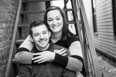 Rachel & Eric-122