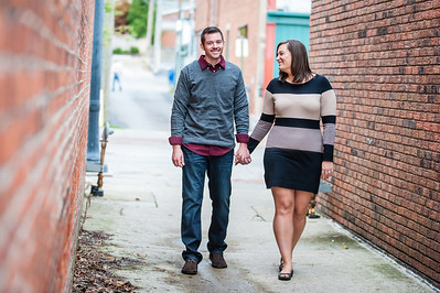 Rachel & Eric-135
