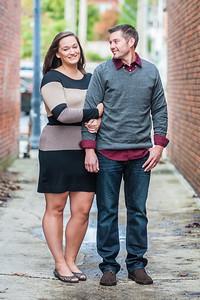 Rachel & Eric-104