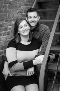 Rachel & Eric-128