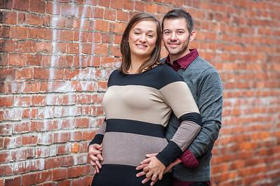 Rachel & Eric-120
