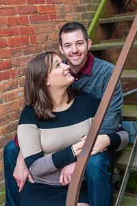 Rachel & Eric-131