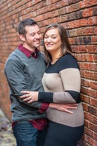 Rachel & Eric-109