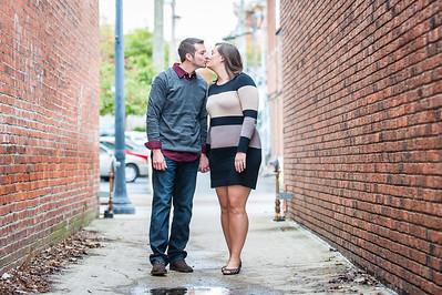 Rachel & Eric-137