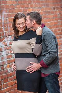 Rachel & Eric-116