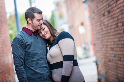 Rachel & Eric-142