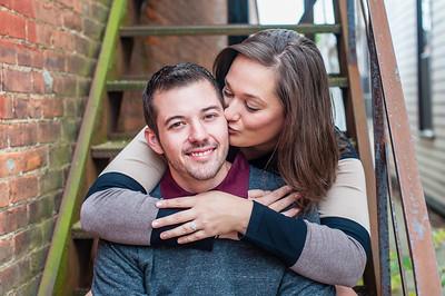 Rachel & Eric-123