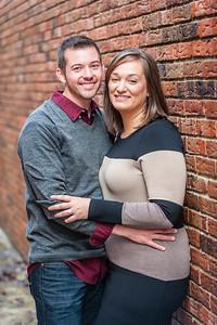 Rachel & Eric-108