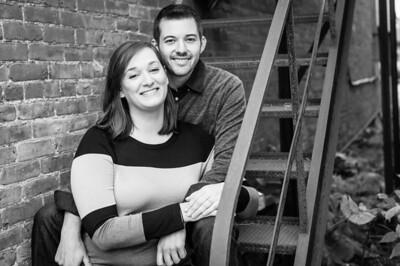 Rachel & Eric-126