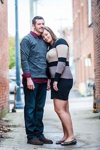 Rachel & Eric-139