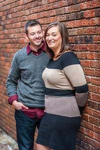 Rachel & Eric-106