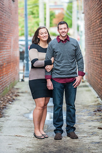 Rachel & Eric-100