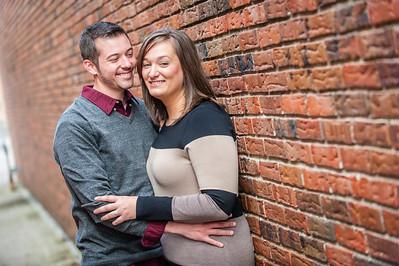 Rachel & Eric-110