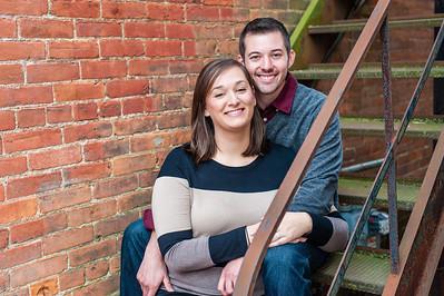 Rachel & Eric-129