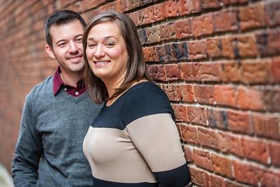 Rachel & Eric-105