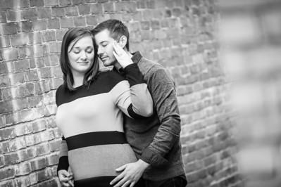 Rachel & Eric-118