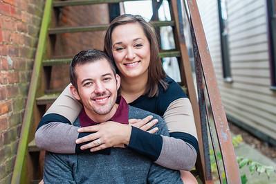 Rachel & Eric-121