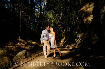 0028_KimberlyBrooke_StacyRandolphEngaged_8438