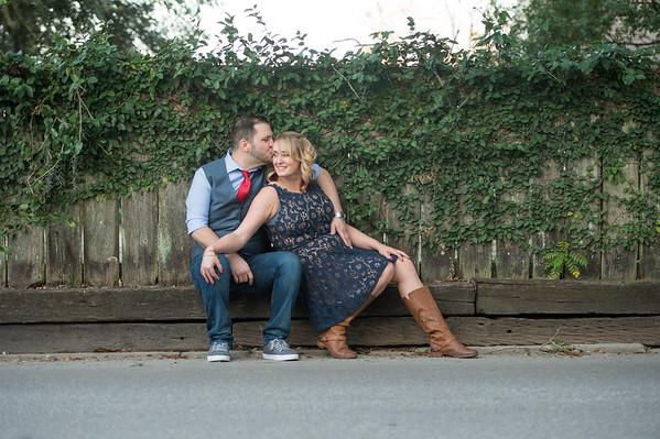 Rebecca + Andreas (55 of 98)