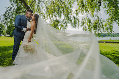 Reeshma & Reyaz Wedding