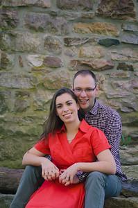 Ryan&Becca_Emilee Chambers Photography (47)