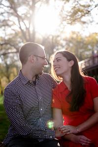 Ryan&Becca_Emilee Chambers Photography (42)