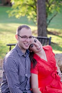Ryan&Becca_Emilee Chambers Photography (40)