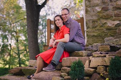 Ryan&Becca_Emilee Chambers Photography (49)