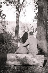 Ryan&Becca_Emilee Chambers Photography (35)